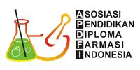 Logo APDFI